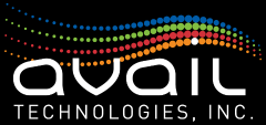 avail technologies logo